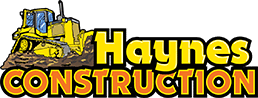 Mark Haynes Construction